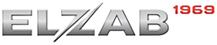 Zakłady Urządzeń Komputerowych ELZAB S.A.