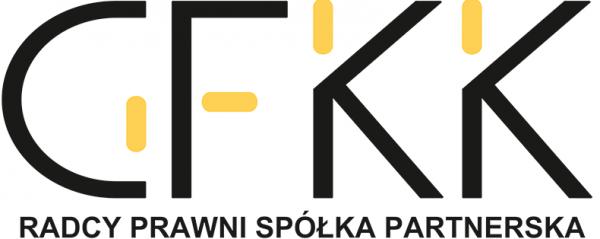 GFKK Grzybczyk, Kamiński Gawlik Radcy Prawni Spółka Partnerska