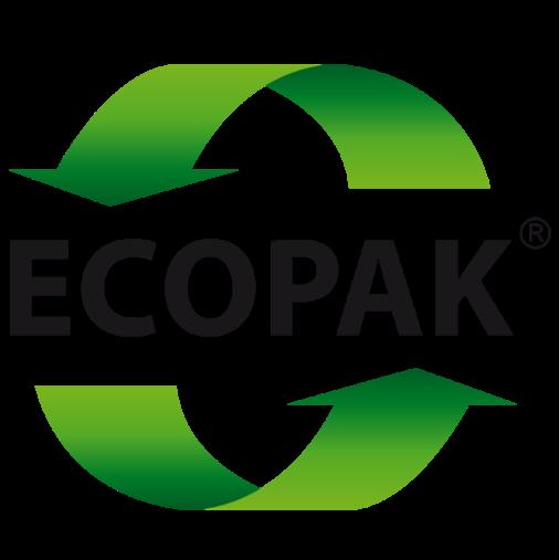 ECOPAK, spol. s r.o.