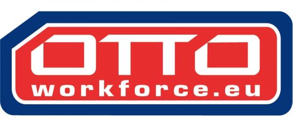OTTO Work Force Polska Sp. z o.o.