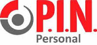 P.I.N. Personal GmbH