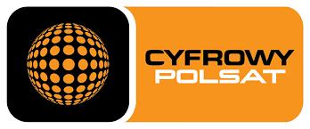 Cyfrowy Polsat SA