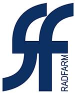 RADFARM Spółka z ograniczoną odpowiedzialnością Sp. k.