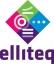 Elliteq Sp. z o.o. - logo