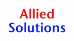 Allied Solutions Poland Sp. z o.o.