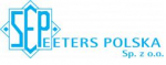 Logo Sep Peeters Polska Sp.z o.o