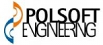 Logo Polsoft Engineering Sp. z o.o.