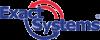 Exact Systems S.A. - logo