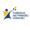 Fundacja Aktywności Lokalnej - logo