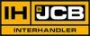 INTERHANDLER Sp. z o.o. - logo