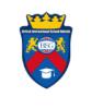 British International School PL Sp. z o. o.