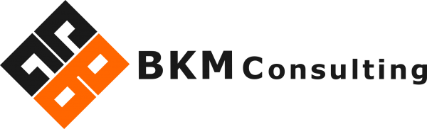 BKM Consulting