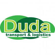 Duda Transport & Logistics