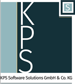 KPS Software Solutions GmbH & Co. KG
