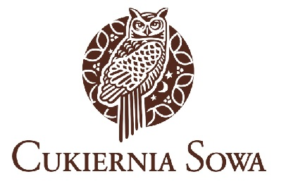 Cukiernia Sowa Sp. J.