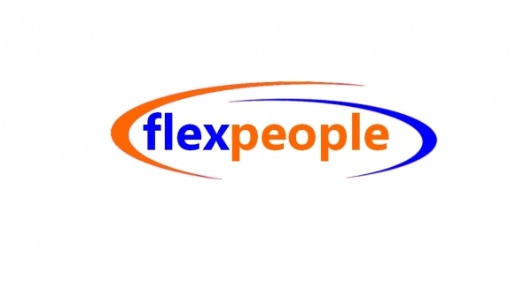 Flex People