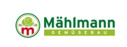 Mählmann Gemüsebau GmbH & Co. KG