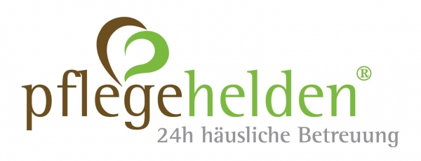 Helferlein 24 GmbH | Pflegehelden