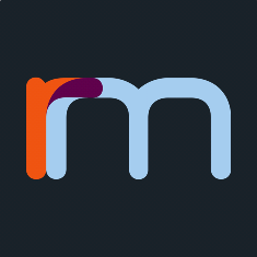 RM IT Services GmbH