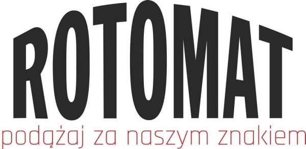 463d6e97f5edf Młodszy specjalista ds. Sprzedaży - oferta pracy - JOBS.pl