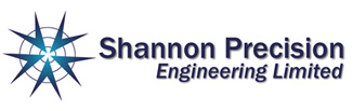 Shannon Precision Engineering Ltd
