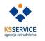 KS Service