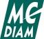MC DIAM Sp. z o.o.