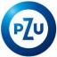 PZU Życie SA - logo