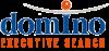 Domino Polska Sp. z o.o. - logo