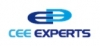 CEE EXPERTS Sp. z o.o.