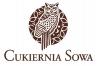 Cukiernia Sowa Sp. J. - logo