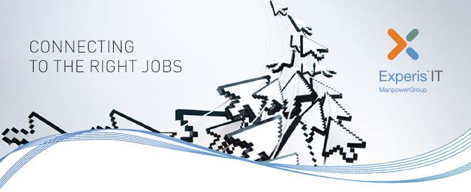 Data Warehouse Developer - oferta pracy - JOBS.pl