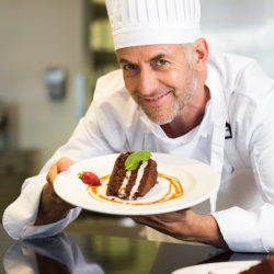 szef kuchni praca oferty pracy w polsce i za granic�